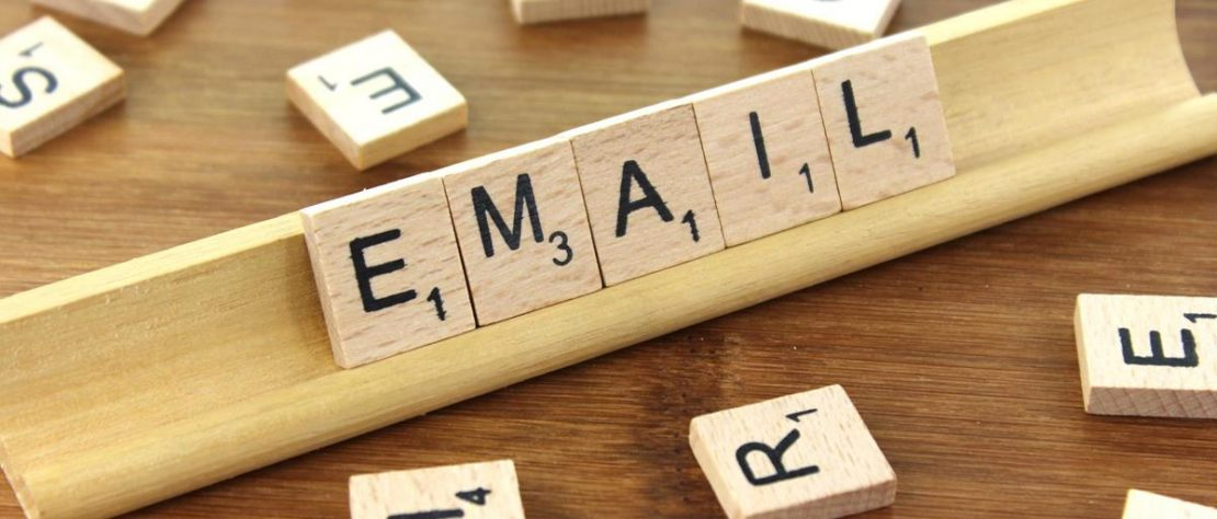 email-chat-skype