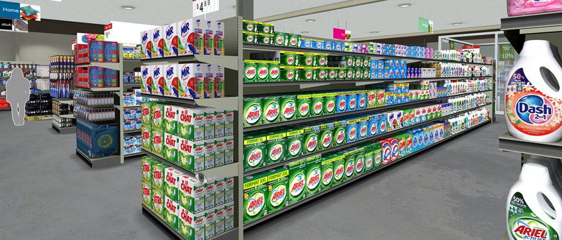 neurovr-supermarket