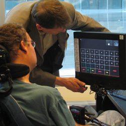 tecnologie-ed-handicap