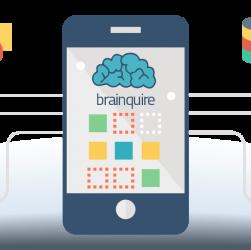 abilita-cognitive-e-nuove-tecnologie