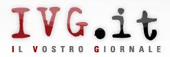ivg.it - Lo psicologo 2.0 arriva su Facebook 2 sere a settimana