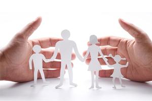 Gruppo online sulla genitorialità