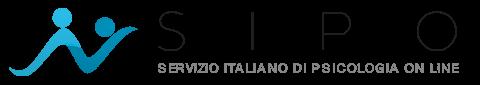 Servizio Italiano di Psicologia Online