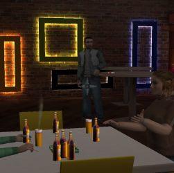 realta-virtuale-e-alcolismo