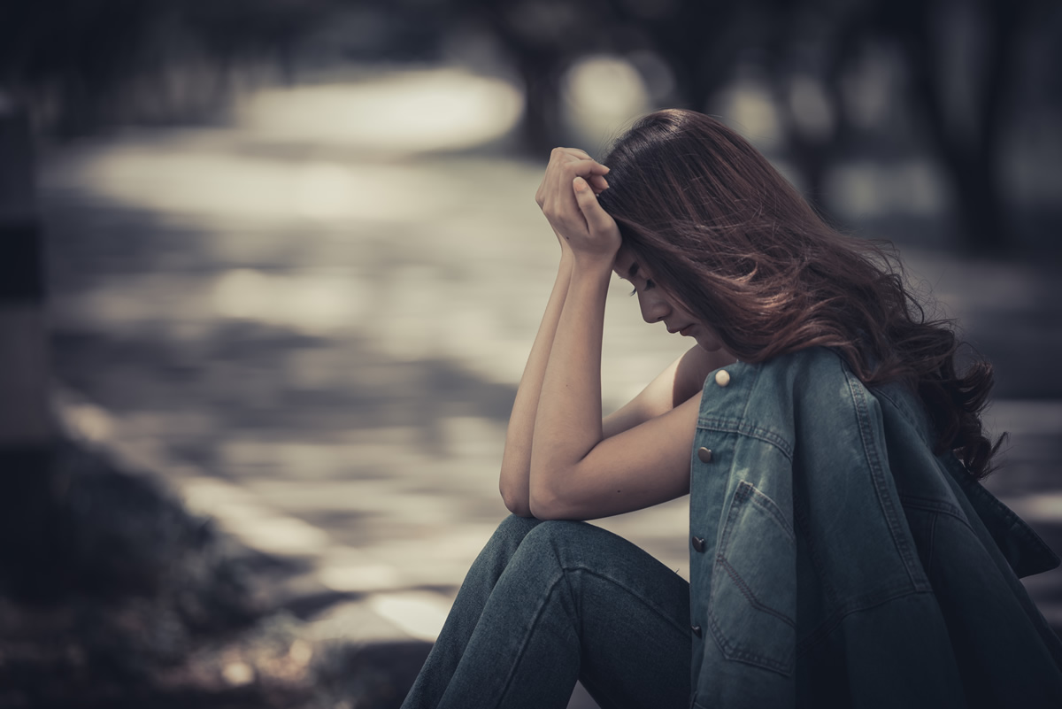 Frustrazione chiedi allo psicologo online