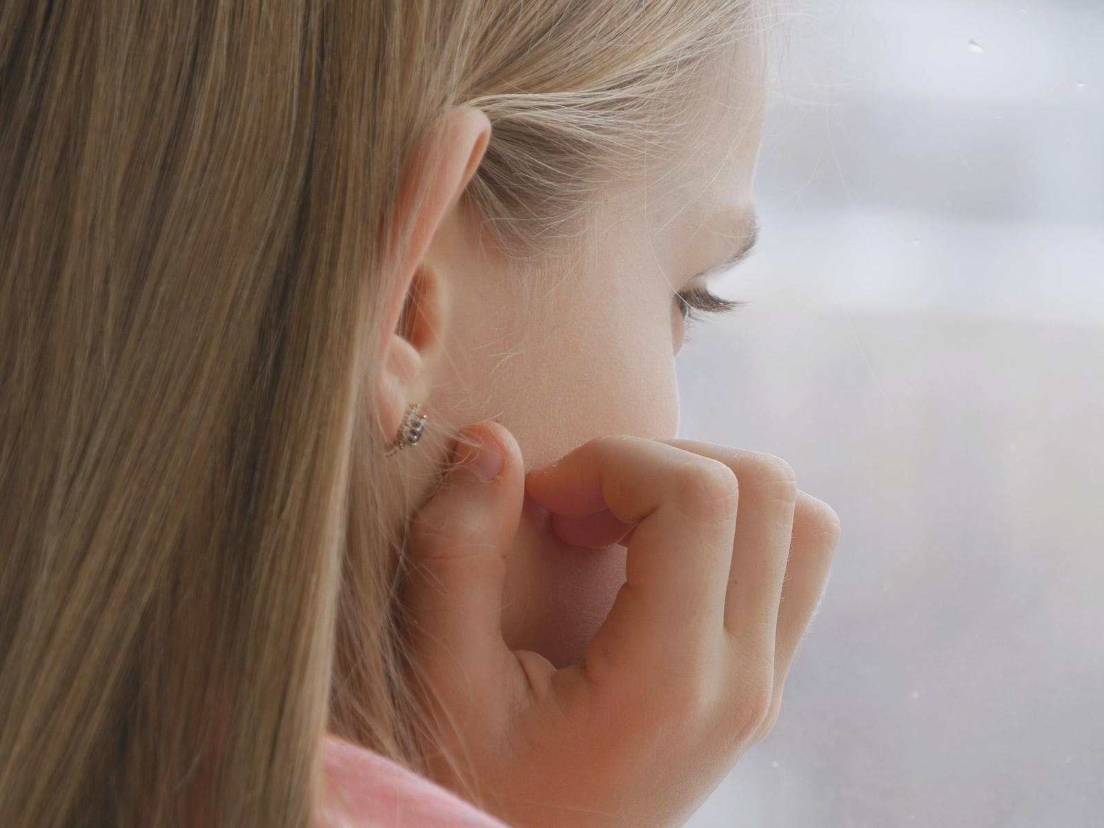 Depressione reattiva - psicologi online
